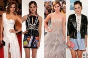 Happy Birthday Emma Watson! Check Out Her 23 Best Looks Ever