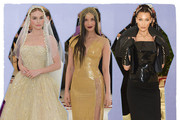 Every Must-See Look From The 2018 Met Gala