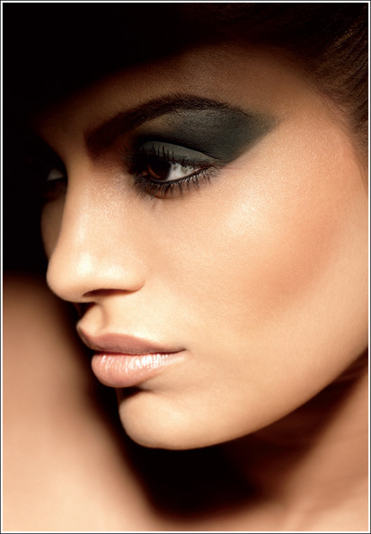MAC 2011 collections