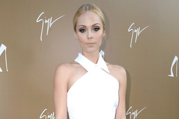 Laura Vandervoort Talks Style, Stereotypes and Superpowers