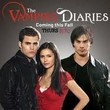 The Vampire Diaries Style