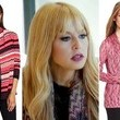 A Cardigan Like Rachel Zoe's on 'The Rachel Zoe Project'
