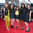 Fifth Harmony, 2013
