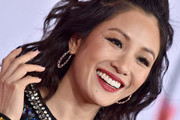 The Style Evolution Of Constance Wu