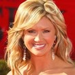 Nancy O'Dell Style