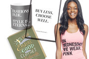 Shop Your Favorite Fashion Quotes with These 10 Products