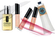 Beauty Products That Moms Love