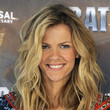 Brooklyn Decker - Celebrity Guest Editor