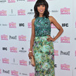 The Independent Spirit Awards' Giambattista Valli