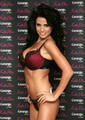 Best Katie Price Product Endorsements