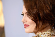 The Real Hair Color Of Your Favorite Stars