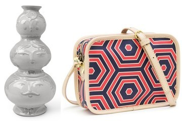 Daily Deal: Online Warehouse Sale at Jonathan Adler