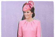 Kate Middleton's Best Hat Moments