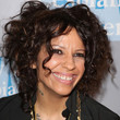 Linda Perry Style