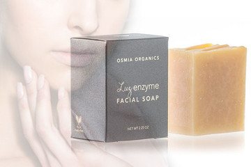 Editor's Pick: A Face Wash That Will Make You Love Bar Soap