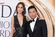Best Dressed at the 2016 CFDA Fashion Awards
