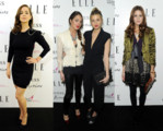 Best and Worst Dressed at Guess and Elle's Komen Benefit