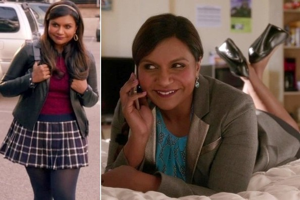 Why We Love This Season of 'The Mindy Project'