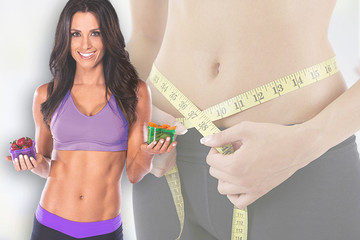 Never Count Calories Again With This Genius Weight Loss Program