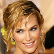 Molly Sims Style