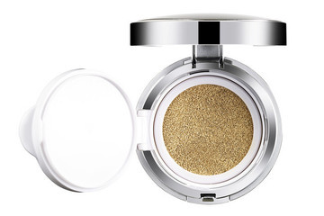 Current Obsession: AmorePacific Color Control Cushion Compact