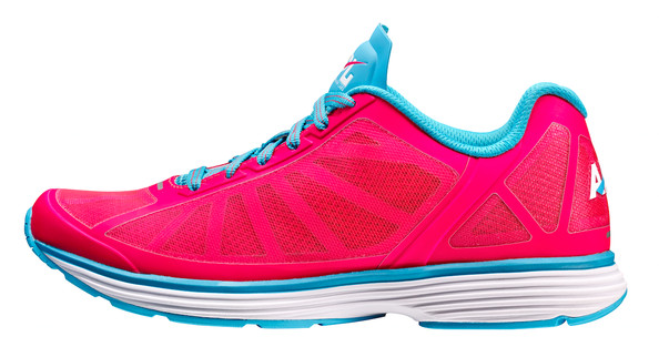 Current Obsession: APL's Windchill Running Sneakers