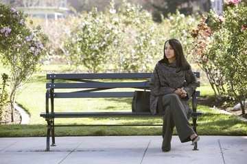 'Scandal' Costume Designer Wants to Help You Dress Like Olivia Pope