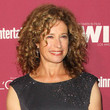 Nancy Travis Style