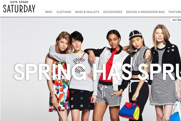 Two More of Your Favorite Brands are Closing Up Shop