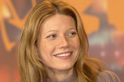 Rarely Seen Vintage Style Photos Of Gwyneth Paltrow