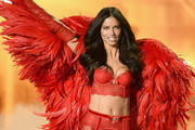The Best Victoria's Secret Show Outfits