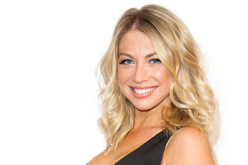 Collab We Love: Stassi Schroeder x Shop Prima Donna