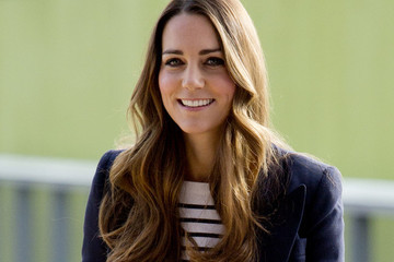 Kate Middleton's Hairdresser Speaks Out, Ryan Reynolds Lands A Beauty Deal, and More