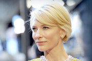 Style Crush: Cate Blanchett on the Red Carpet
