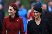 The Most Surprising Royal Style Rules And Traditions
