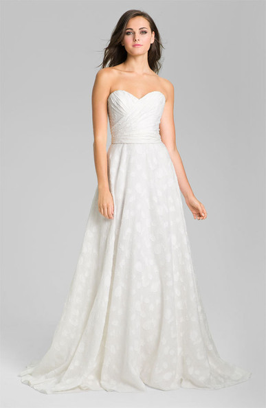 150 Wedding Dresses You Can Online