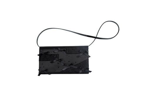 Prabal Gurung Clutch