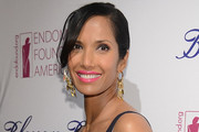 Padma Lakshmi's HSN Jewelry Collection - Our Top Picks
