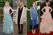 Happy Birthday Suki Waterhouse! Check Out Her 24 Best Looks Ever!