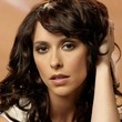 Jennifer Love Hewitt Style