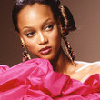 Tyra Banks' Chicest '90s Fashion Moments