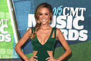 Best and Worst Dressed at the 2015 CMT Music Awards