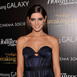 Ashley Greene—I love her sexy Donna Karan Gown!