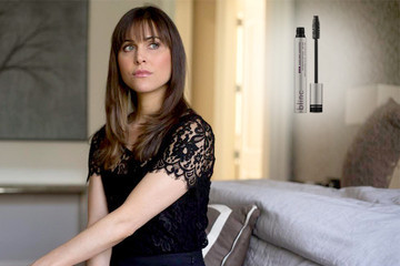 You Complete Me: Cassandra Connors' Must-Have Mascara