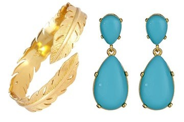 Daily Deal: Exclusive Discount on Jewelry from Haute Headquarters