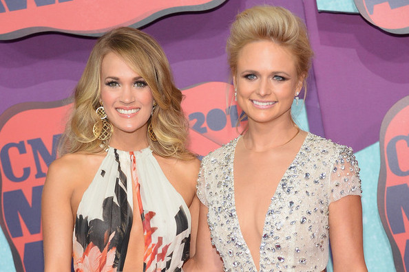 Best Dressed at the 2014 CMT Music Awards