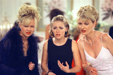 Magical Facts You Didn't Know About 'Sabrina, the Teenage Witch'
