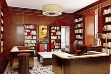 Take a Peek Inside the New Assouline Flagship in London