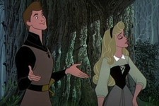 Can You Name Every Disney Prince & Princess?