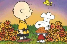 How Well Do You Know 'A Charlie Brown Thanksgiving'?